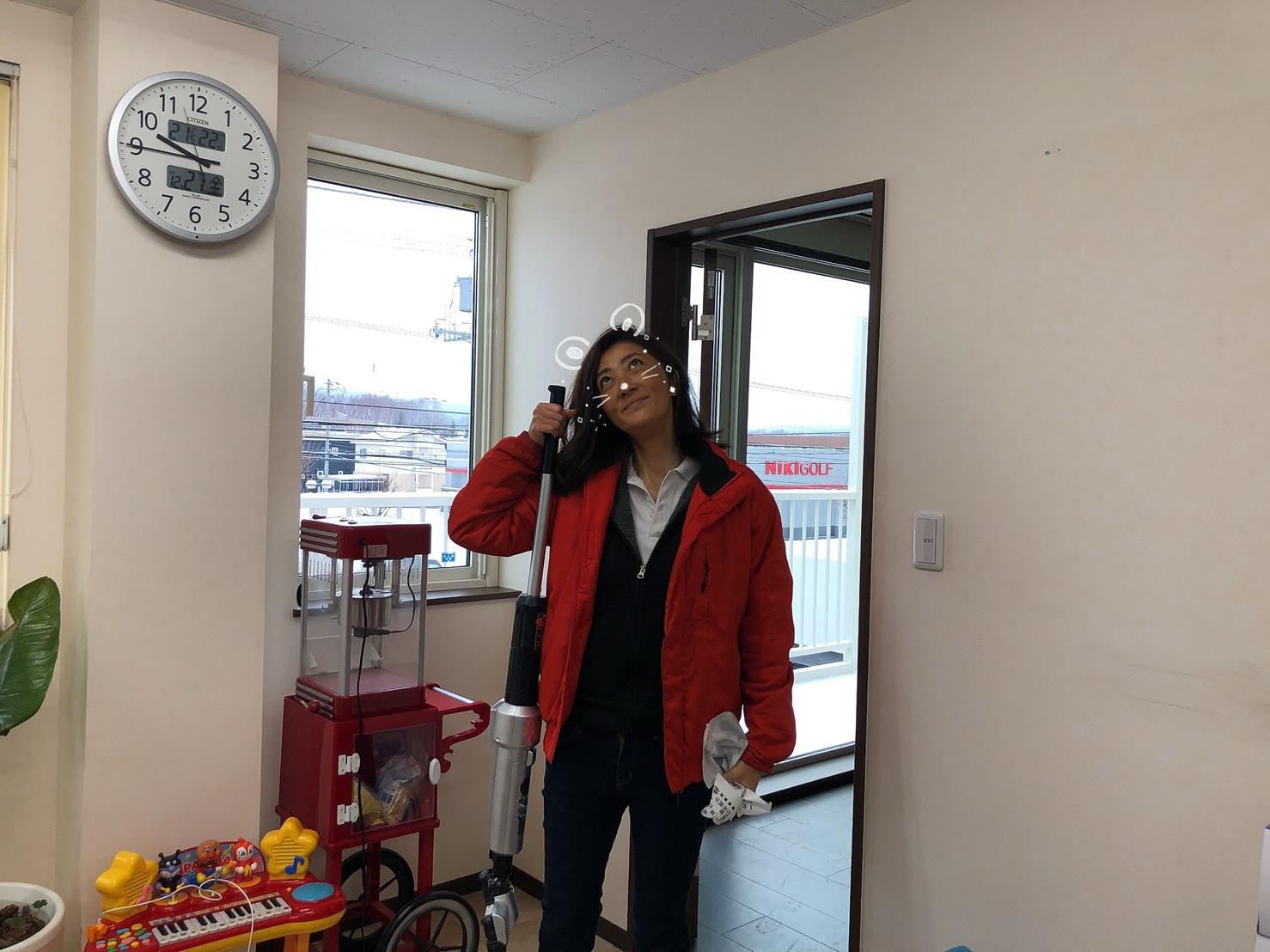 12月27日(金)本店ブログ☆ ハマーH3 ベースグレードあります♡ ランクル アルファード LX570_b0127002_17022269.jpg