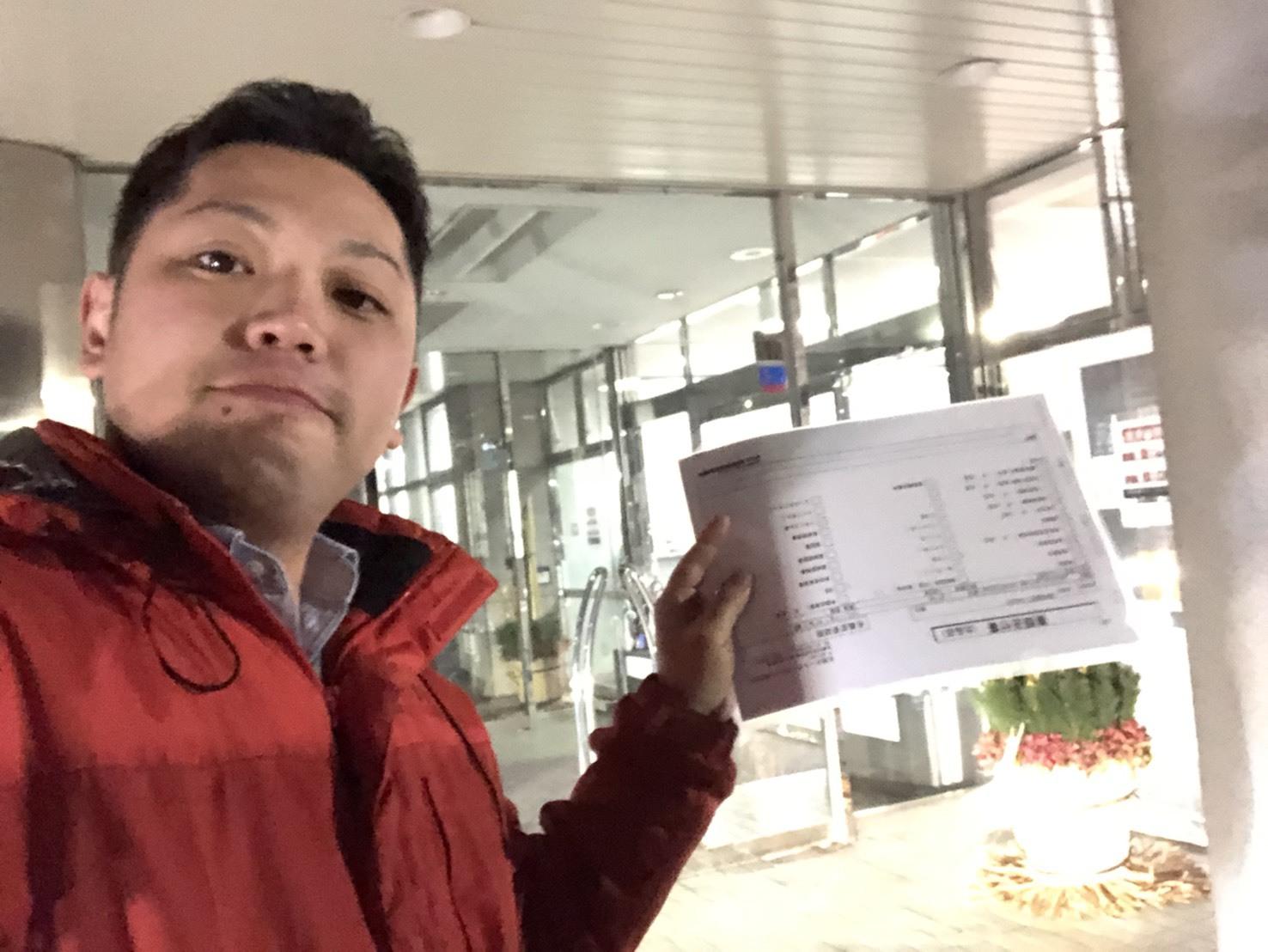 12月27日(金)トミーベースブログ☆T様レガシィワゴン納車✨✨1月7日より初売り開催🎶レクサス♬スバル限定車🎶クラウン♬フーガ🎶希少車多数✨自社ローン_b0127002_18241076.jpg