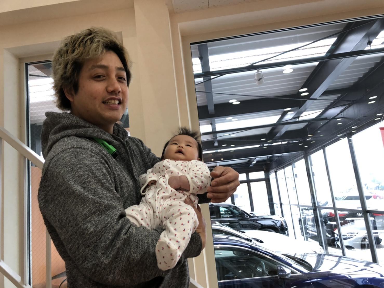 12月27日(金)本店ブログ☆ ハマーH3 ベースグレードあります♡ ランクル アルファード LX570_b0127002_19323220.jpg