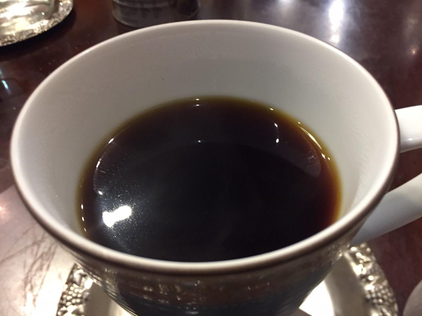 喫茶 1er ぷるみえ (4食限定 豚皿飯)_e0115904_18203894.jpg