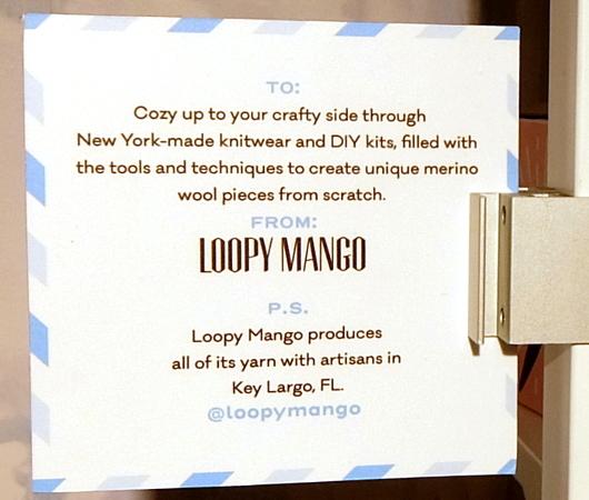 Loopy MangoやBaublerellaなど、DIY商品いろいろ_b0007805_12094509.jpg