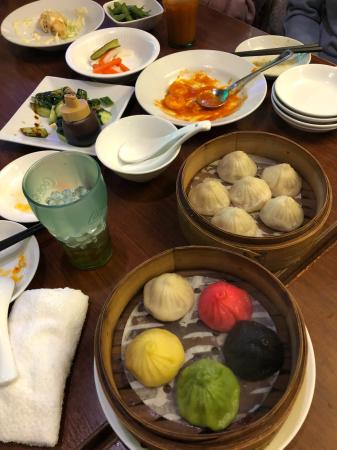 中華_d0235108_21010212.jpg