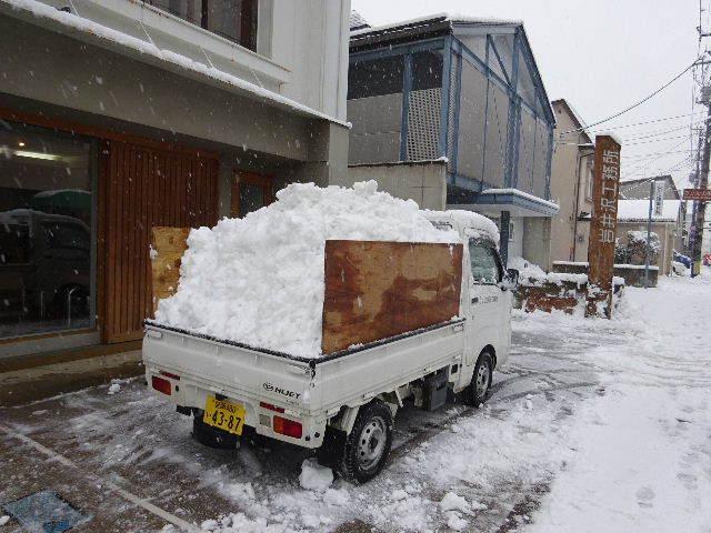 盛岡にも冬が到来です!_f0105112_17583145.jpg