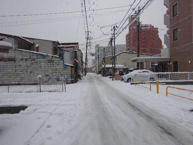 盛岡にも冬が到来です!_f0105112_18002618.jpg