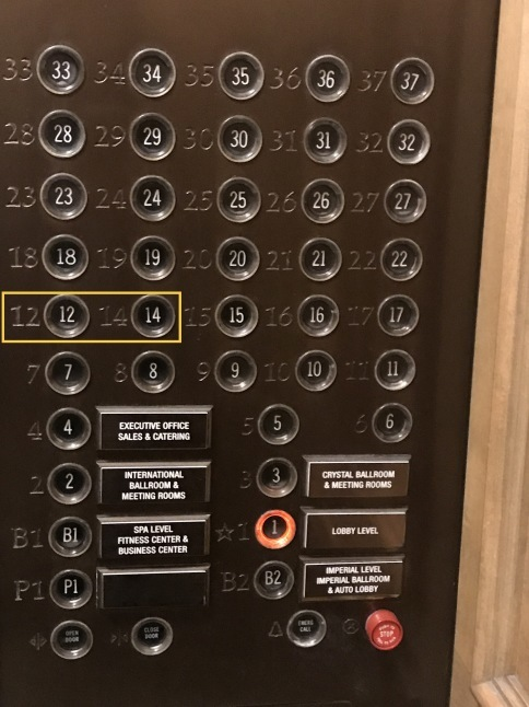 気が付いてしまったエレベーターの…_b0365715_11373504.jpg