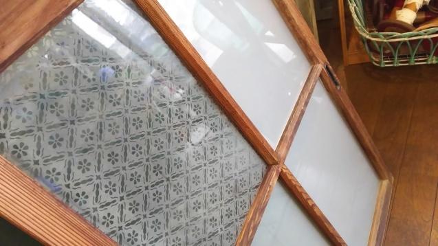 黒板や窓ガラス☆_e0199317_11524515.jpg