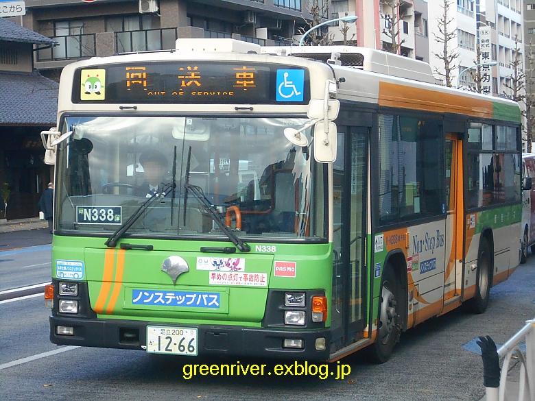 東京都交通局 K-N338_e0004218_20462423.jpg