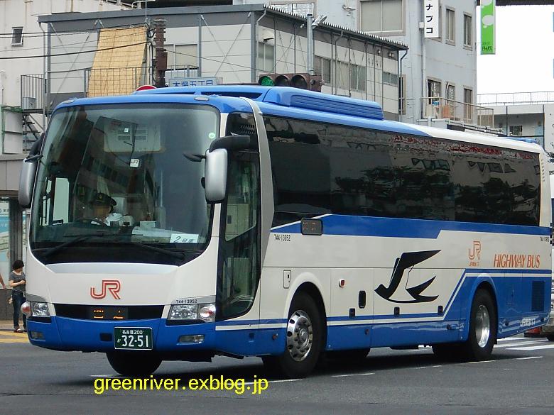 JR東海バス 3251_e0004218_2132324.jpg