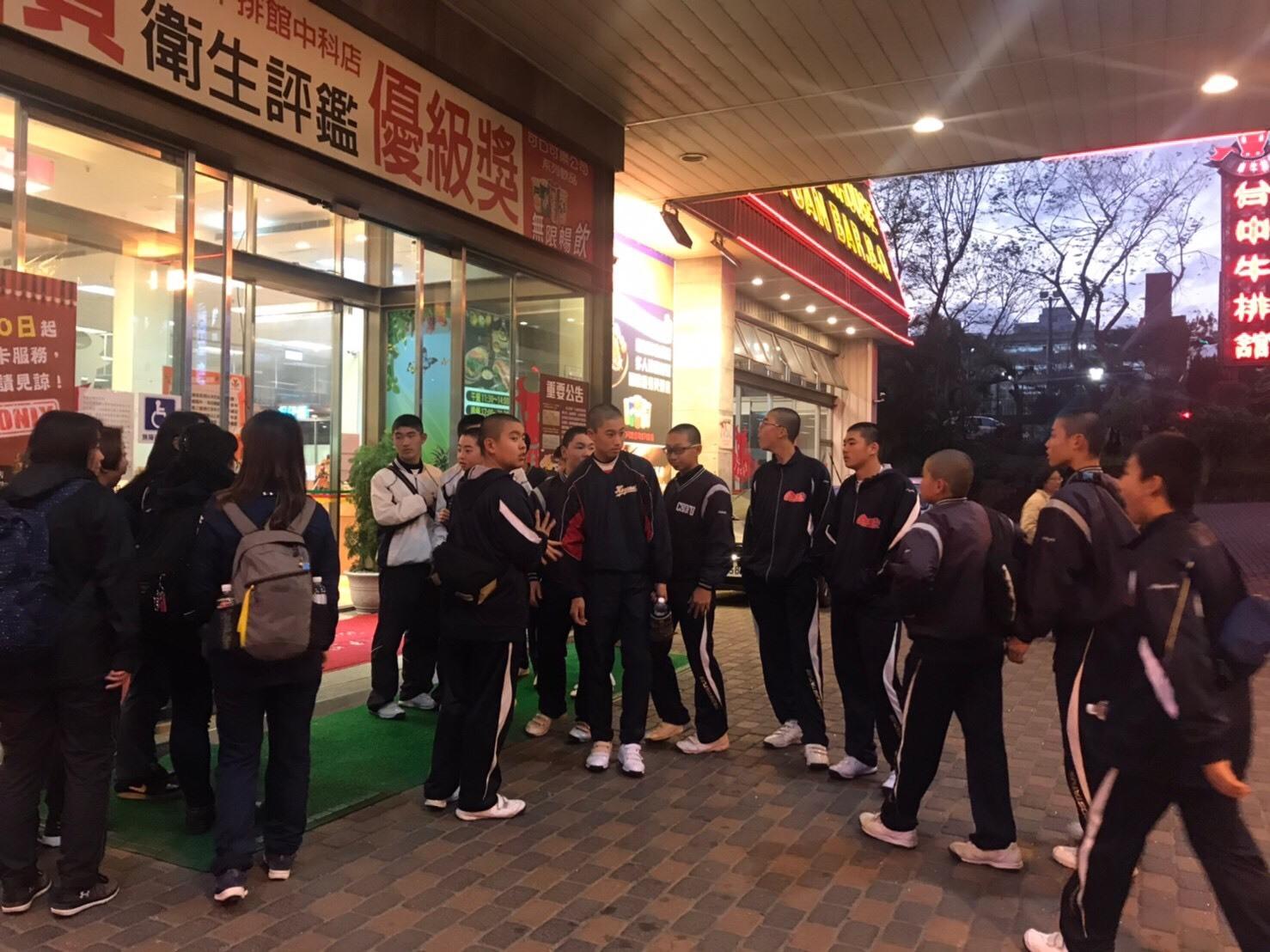 台湾遠征②_d0262619_20414766.jpg