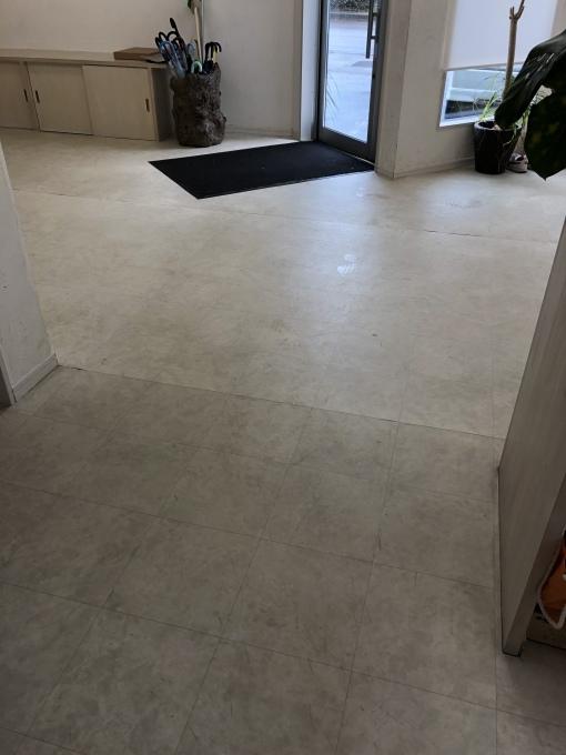 床磨き_b0187423_16445749.jpeg