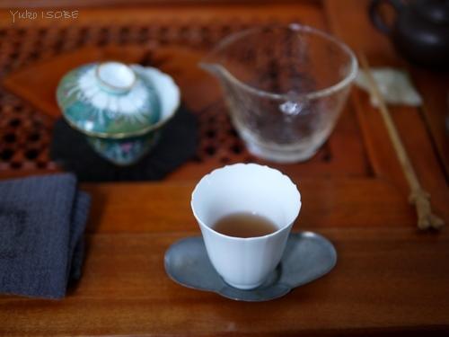 12月の中国茶五種のみ比べ_a0169924_22424491.jpg