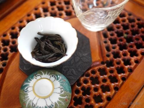 12月の中国茶五種のみ比べ_a0169924_22432259.jpg