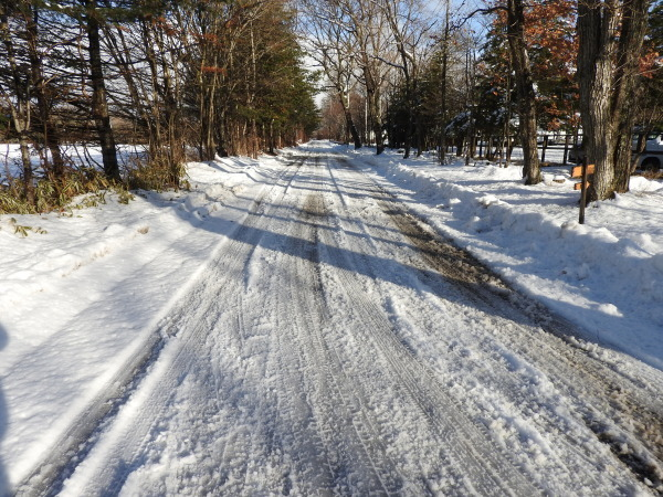 今週末の天気と気温(2019年12月26日):追記あり_b0174425_09185302.jpg