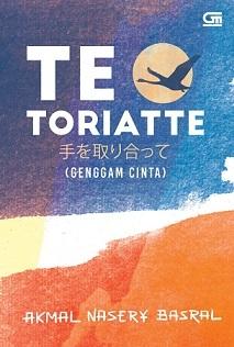 インタビュー:新刊:「手を取り合って(Te o Toriatte〜Genggam Cinta)の著者:Akmal Nasery Basralさん 福島とアチェの津波_a0054926_22100018.jpg