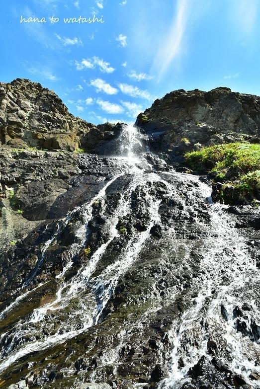アマナ岩へ その2_e0120026_22232522.jpg