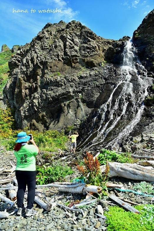 アマナ岩へ その2_e0120026_22253833.jpg
