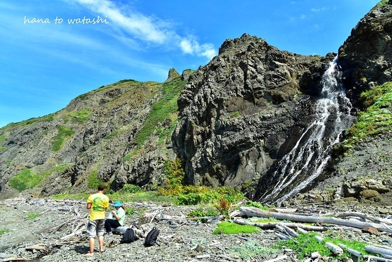 アマナ岩へ その2_e0120026_22344397.jpg
