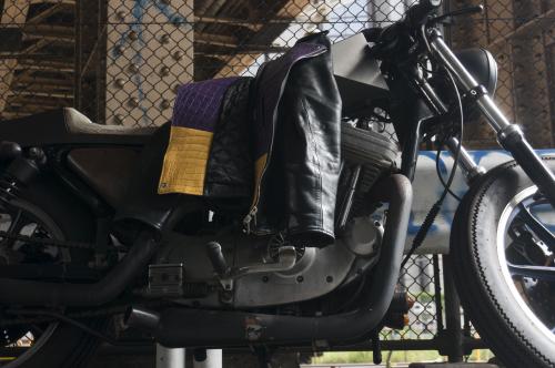 SHINGO KUZUNO & Harley-Davidson XL1200(2019.09.15/TOKYO)_f0203027_14362207.jpg