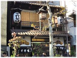 毎年恒例の、神田・まつやで年越し蕎麦_d0221430_22200706.jpg
