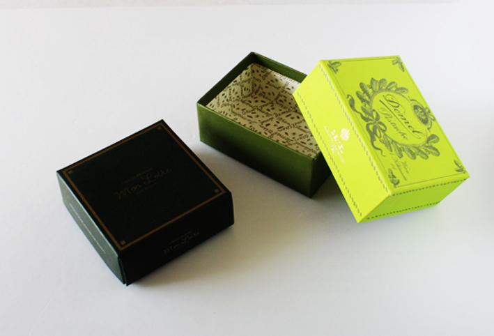 「空き箱」をアンティーク風リメイク_d0351435_08260512.jpg
