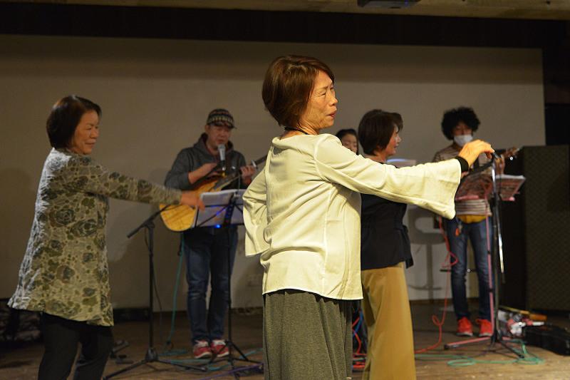 たっきーフラスタジオの踊る忘年会 2019 ③_d0246136_16360228.jpg