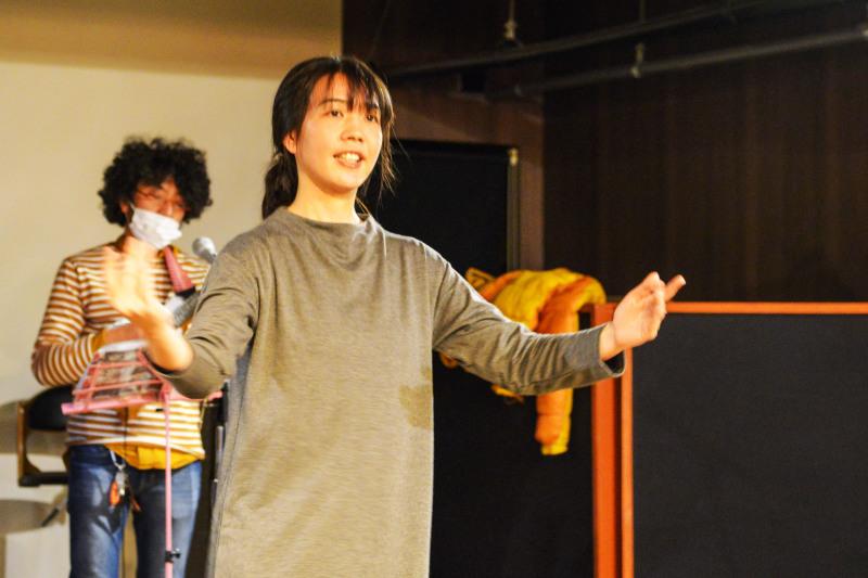 たっきーフラスタジオの踊る忘年会 2019 ④_d0246136_19085686.jpg