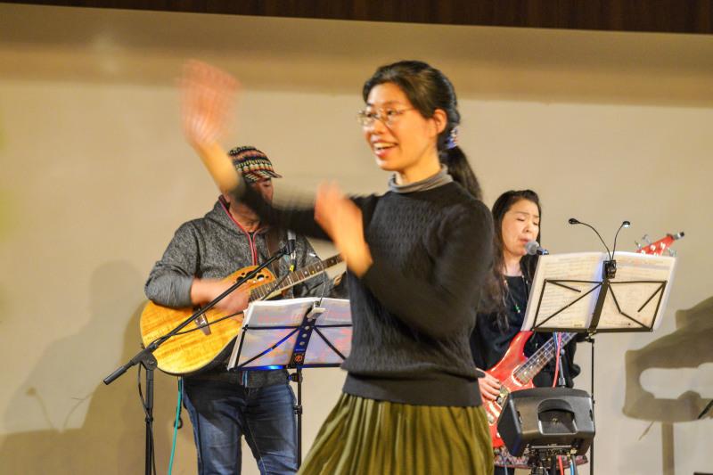 たっきーフラスタジオの踊る忘年会 2019 ④_d0246136_19090131.jpg