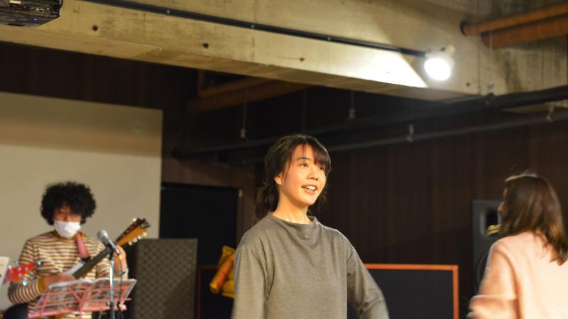 たっきーフラスタジオの踊る忘年会 2019 ④_d0246136_19095893.jpg