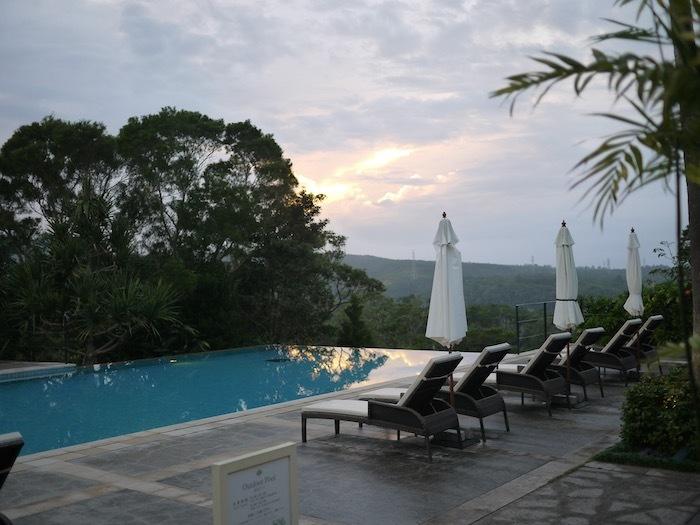 沖縄冬至越えの旅5 ホテルでリラックスできました_e0359436_11270603.jpeg