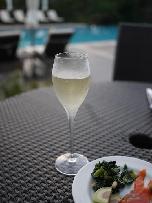 沖縄冬至越えの旅5 ホテルでリラックスできました_e0359436_11271775.jpeg