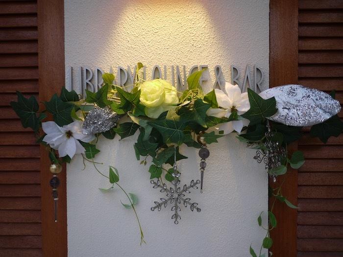 沖縄冬至越えの旅5 ホテルでリラックスできました_e0359436_11272030.jpeg