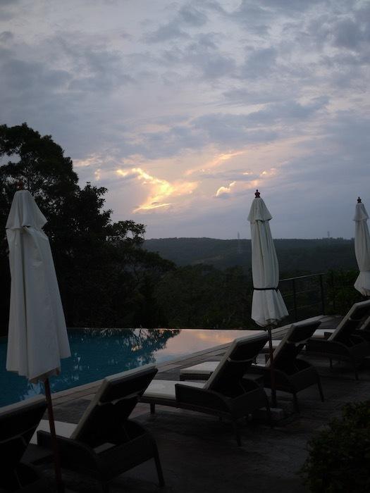 沖縄冬至越えの旅5 ホテルでリラックスできました_e0359436_11272360.jpeg