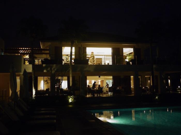 沖縄冬至越えの旅5 ホテルでリラックスできました_e0359436_11273155.jpeg