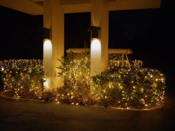 沖縄冬至越えの旅5 ホテルでリラックスできました_e0359436_11273304.jpeg