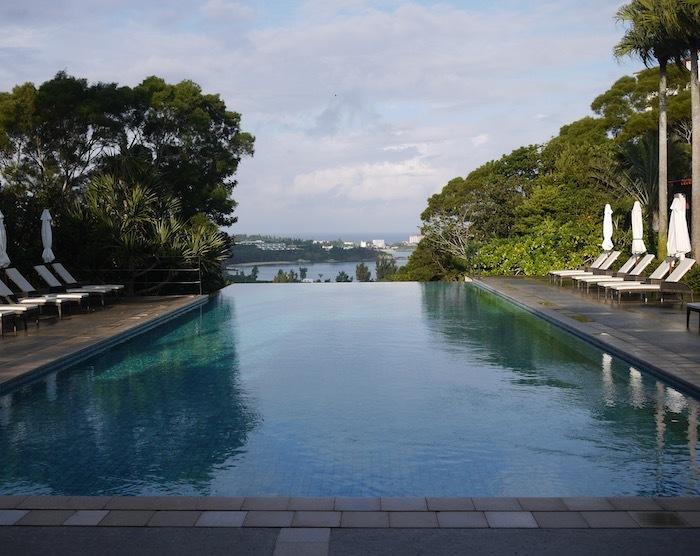 沖縄冬至越えの旅5 ホテルでリラックスできました_e0359436_11274172.jpeg