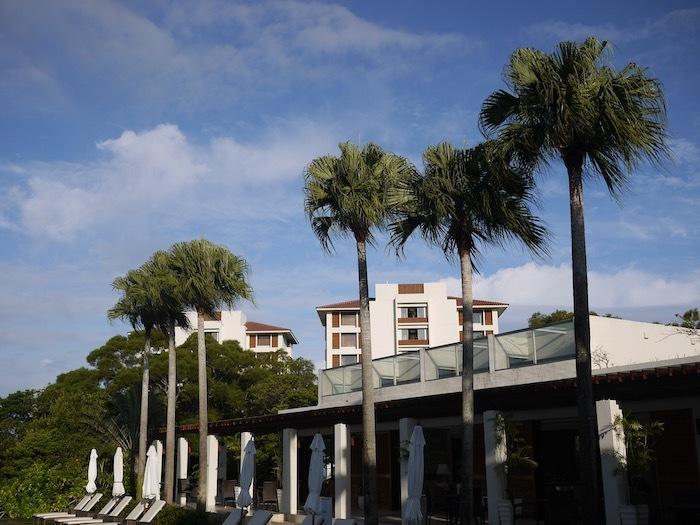 沖縄冬至越えの旅5 ホテルでリラックスできました_e0359436_11274790.jpeg