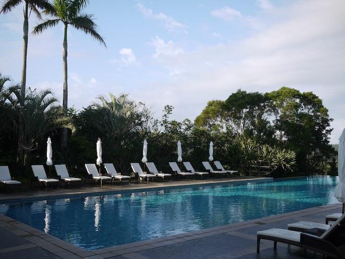 沖縄冬至越えの旅5 ホテルでリラックスできました_e0359436_11275253.jpeg