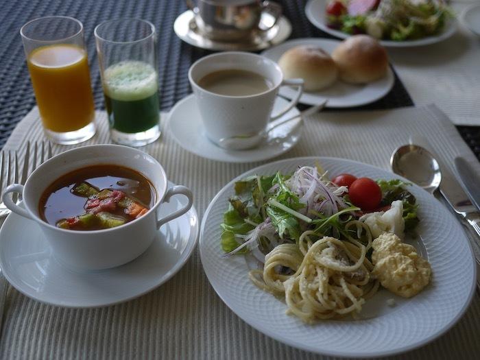沖縄冬至越えの旅5 ホテルでリラックスできました_e0359436_11390722.jpeg