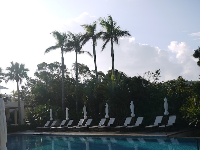 沖縄冬至越えの旅5 ホテルでリラックスできました_e0359436_11391305.jpeg