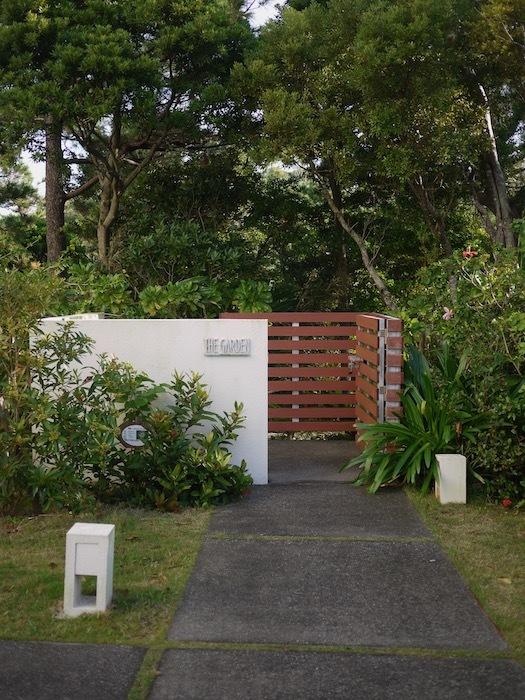 沖縄冬至越えの旅6 オオゴマダラを見にゆく_e0359436_13053837.jpeg