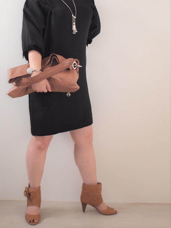 素敵なバッグを、素敵な方にお納めしてまいりました♬_f0340942_23320148.jpg