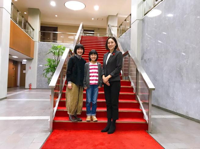 冬休み親子県議会_b0199244_14345431.jpg