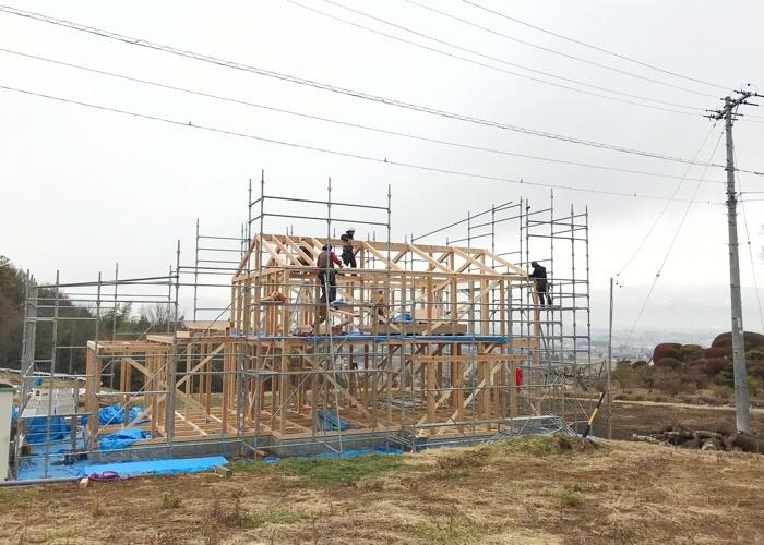 建前1日目_b0291347_13203929.jpg