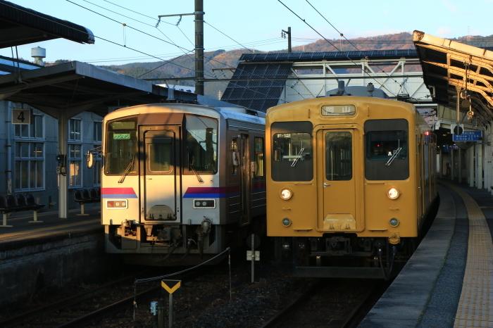 18キップ第二弾「府中駅の巻きPERT1」_f0371447_09425995.jpg