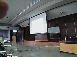 省エネ講習会 その2_c0087349_20234822.jpg