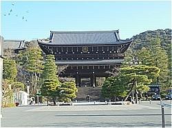 京都へ_c0087349_20340688.jpg
