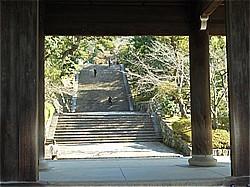 京都へ_c0087349_20341641.jpg