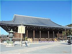 京都へ_c0087349_20343218.jpg