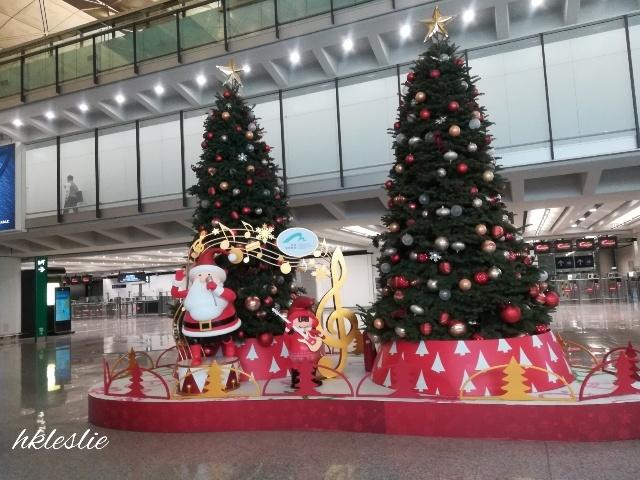 香港國際機場到着_b0248150_10541026.jpg
