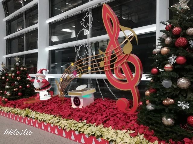 香港國際機場到着_b0248150_10570232.jpg